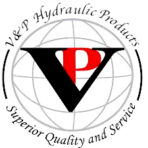 V&P Hydraulic Products, LLC